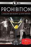 Prohibition: A Film By Ken Burns & Lynn Novick [3 Discs] (dvd) 4737839