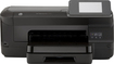 HP - Officejet Pro 8100 Network-Ready Wireless ePrinter - Black