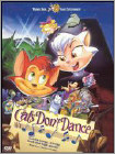 Cats Don't Dance (DVD) (Full Screen) (Eng/Fre/Spa) 1997