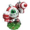 Activision - Skylanders Superchargers (missile-tow Dive-clops) 4742104