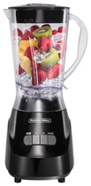 Proctor Silex - 56-oz. Blender - Black