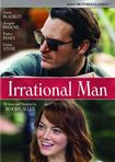 Irrational Man [includes Digital Copy] [ultraviolet] (dvd) 4746202