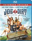 Joe Dirt 2: Beautiful Loser [includes Digital Copy] [ultraviolet] [blu-ray] 4746204