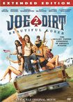 Joe Dirt 2: Beautiful Loser [includes Digital Copy] [ultraviolet] (dvd) 4746206