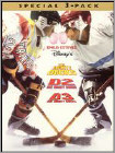 Mighty Ducks Box [3 Pack] (DVD) (Enhanced Widescreen for 16x9 TV) (Eng/Fre/Spa)