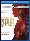 Mercy Street (blu-ray Disc) (2 Disc) 4750406