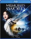 Memories Of The Sword [blu-ray] 4750408