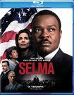 Selma [blu-ray] 4750506