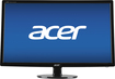 "Acer - 27"" LED HD Monitor"