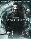 Snowpiercer [with Movie Money] [blu-ray] 4754326
