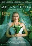 Melancholia (dvd) 4755451