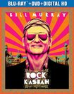 Rock The Kasbah [includes Digital Copy] [ultraviolet] [blu-ray/dvd] [2 Discs] 4758718