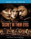 Secret In Their Eyes [includes Digital Copy] [ultraviolet] [blu-ray/dvd] [2 Discs] 4758721