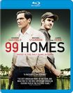 99 Homes [blu-ray] [only @ Best Buy] 4759802