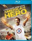 American Hero [blu-ray] 4759805