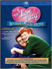 The I Love Lucy 50th Anniversary Special (dvd) (anniversary Edition) 4760244