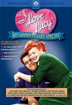 The I Love Lucy: 50th Anniversary Special (dvd) 4760244