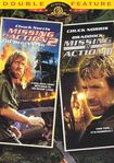 Missing In Action 2: The Beginning/braddock: Missing In Action 3 (dvd) 4760823