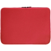 Review Slipit! – Laptop Sleeve – Red Before Special Offer Ends