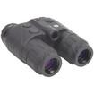 Sightmark - Ghost Hunter 1x24 Night Vision Binoculars