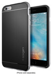 Spigen - Neo Hybrid Carrying Case For Apple® Iphone®