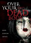 Over Your Dead Body (dvd) 4767102