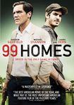99 Homes (dvd) @...