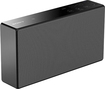 Sony - Portable Bluetooth Speaker System - Black
