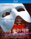 The Phantom Of The Opera At The Royal Albert Hall [blu-ray] 4769658