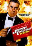 Johnny English Reborn (dvd) 4769685