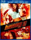 Honey 2 [2 Discs] [includes Digital Copy] [ultraviolet] [blu-ray/dvd] 4769712