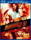 Honey 2 [2 Discs] [includes Digital Copy] [ultraviolet] [blu-ray/dvd] 4769712