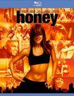 Honey [blu-ray] 4769721