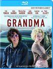 Grandma [blu-ray] 4773725