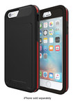 Incipio -  Series Level 5 Case For Apple® Iphone® 6