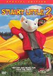 Stuart Little 2 [special Edition] (dvd) 4774934