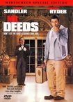 Mr. Deeds [ws] (dvd) 4774961