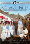 The Crimson Field [uk Edition] [2 Discs] (dvd) 4775401
