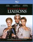 Dangerous Liaisons [blu-ray] 4775458