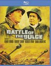 Battle Of The Bulge [blu-ray] 4776041