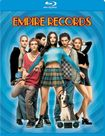 Empire Records [blu-ray] 4777207