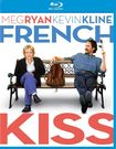 French Kiss [blu-ray] 4777300
