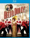 Hello, Dolly! [blu-ray] 4777303