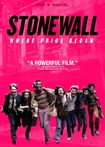 Stonewall (dvd) 4778200