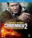 The Condemned 2 [blu-ray] 4778204