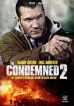 The Condemned 2 (dvd) 4778303