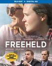 Freeheld [blu-ray] 4778318