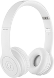Beats By Dr. Dre - Geek Squad Certified Refurbished Beats Solo Hd On-ear Headphones - Drenched In White