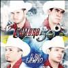 El Buen Ejemplo - CD