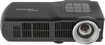 Optoma - Mobile DLP LED Projector